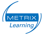 Metrix Learning